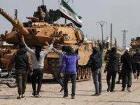 Ortadoğu uzmanı: Türkiye İdlib'de kaybedecek