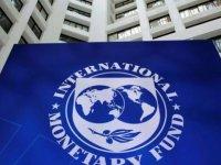 IMF'nin Küresel Belirsizlik Endeksi, Koronavirüs salgınıyla tarihin en yüksek seviyesinde