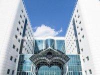 Yakın Doğu Üniversitesi Hastanesi İmmun Plazma Yöntemi ile Covid-19 Tedavisine Hazır...