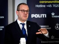 WHO Avrupa Direktörü: Türkiye'de geçen haftaki vakaların artış hızından kaygılıyız