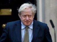 İngilizler tartışıyor! Johnson'ın ne zaman görevine döneceği hala belirsiz