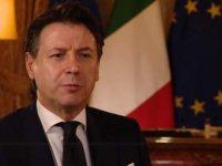 İtalyan Başbakanı: Kısıtlamaları ay sonuna doğru gevşetebiliriz