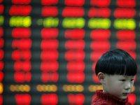 Asya piyasaları yükseliyor, Dolar/TL kuru 6,78 seviyesinde