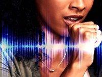 Koronavirüs: Ses ve öksürüğü değerlendirerek teşhise yardımcı olacak telefon uygulaması üzerinde çalışılıyor