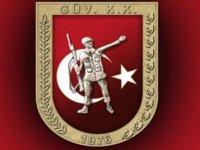 FETÖ ile mücadelenin etkin ismi Güvenlik Kuvvetleri Komutanı oldu.