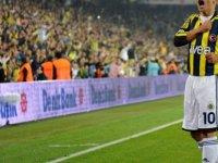 Alex de Souza: Oynadığım en iyi takım Cruzeiro'ydu