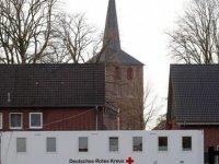 Almanya'nın Wuhan'ından müjdeli haber: Tahminin üç katı insan bağışıklık kazanmış