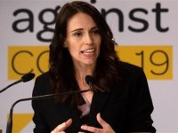Koronavirüs: Yeni Zelanda zafer ilan etti