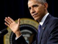 Obama'dan Floyd'un ölümüne ilişkin  açıklama