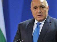 Bulgaristan Başbakanı: Lüks araçlarınızı satıp sermayenize ekleyin,sonra bana gelin