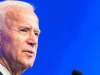 Biden, Beyaz Saray Özel Kalem Müdürlüğü Görevine Ron Klaın'i Getirecek