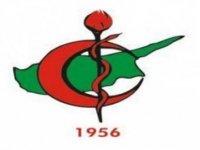 Kıbrıs Türk Tabipleri Birliği, COVID-19 Mücadelesi Hakkında Önerilerde Bulundu