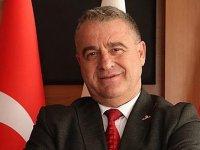 YDP Genel Seçimlerin de Cumhurbaşkanlığı seçimleri ile birlikte yapılması önerisinde bulundu