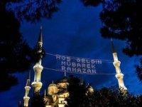 KKTC için 2021 Ramazan İmsakiyesi: Sahur ve iftar hangi gün saat kaçta?