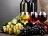 Kapitalist ekonomi şarabı standartlaştırıyor
