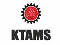 KTAMS, Başbakanlık önünde İngilizce Eğitim Merkezi'nin kapatılmasını protesto edecek