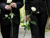 Gittikleri cenazede virüsü kapan altı kişi hayatını kaybetti