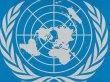 2020'de 336 BM Çalışanı Görev Başında Hayatını Kaybetti