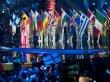 Eurovision Şarkı Yarışması Hollanda'nın Rotterdam kentinde seyircili yapılacak