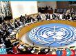 """BM'den """"Suriye'de barış görüşmeleri tekrar başlasın"""" önerisi"""