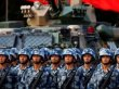 Çin'in askeri gücünün 'küreselleşmesi'