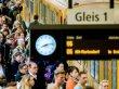 Almanya'da ücretsiz toplu taşımacılık planı