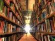 Kütüphaneden 84 yıl önce ödünç alınan kitap teslim edildi