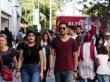 Türkiye Genelinde Sokağa Çıkma Kısıtlaması Sona Erdi