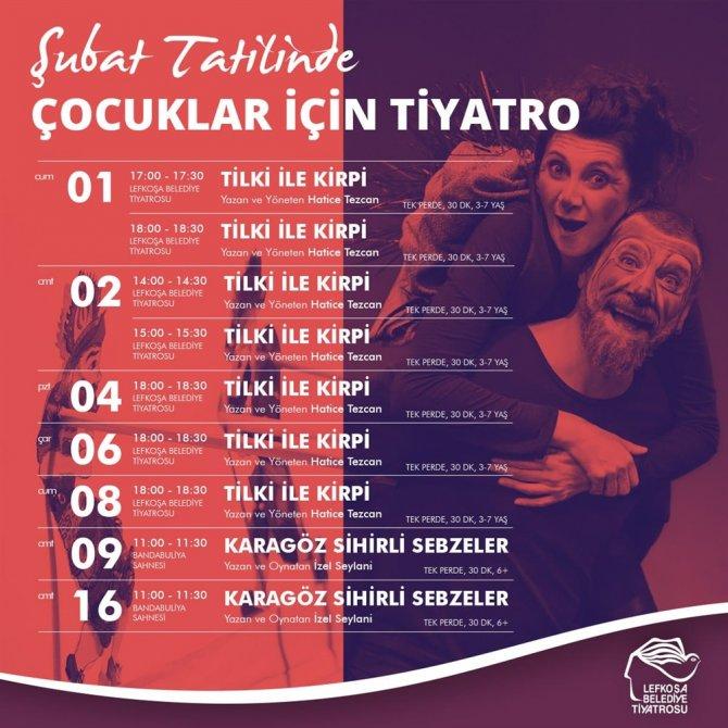 10001000p22462ednmainlefkosa-belediye-tiyatrosu-(1)1.jpg