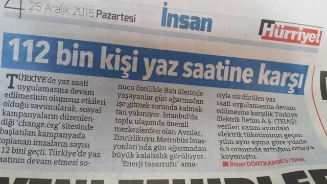 112-bin-imza-11.jpg