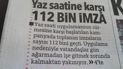 112-bin-imza.jpg