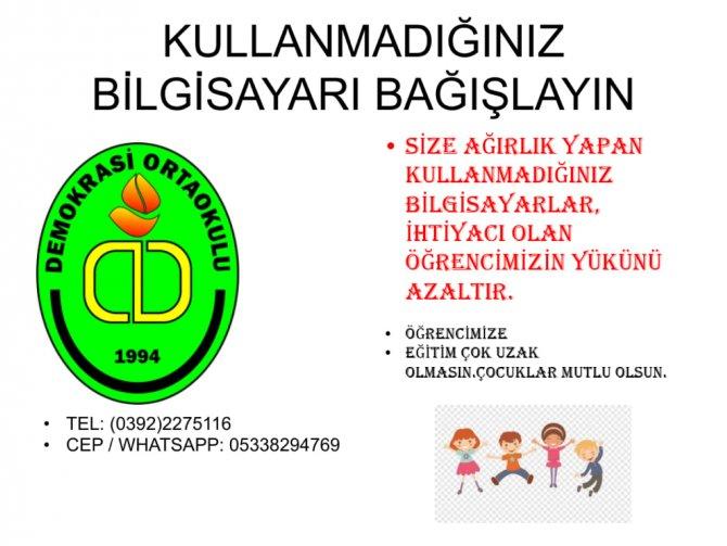120031065_10158515568557980_3092741821298977833_o.jpg