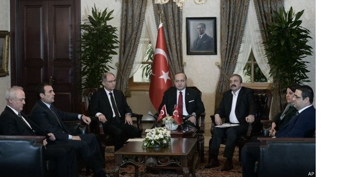 150304134032_dolmabahce_meeting_624x351_ap.jpg