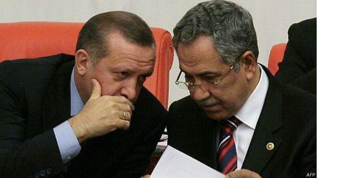 150323144223_erdogan_arinc_624x351_afp.jpg