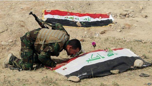 150407024332_iraq_tikrit_shia_mass_graves_624x351_ap_nocredit-(1).jpg