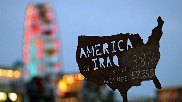 151209062849_iraq_war_killed_wounded_624x351_getty_nocredit.jpg