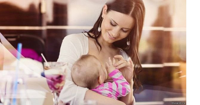 160108093730_breastfeeding_624x351_thinkstock.jpg