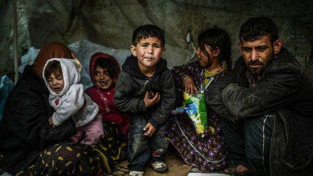 160329060949_syrian_refugees_624x351_afp_nocredit.jpg