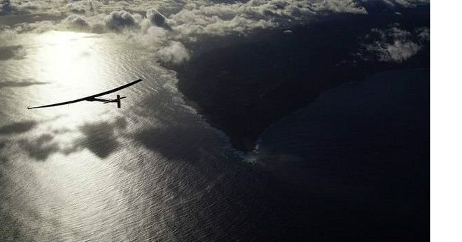 160425091938_solar_impulse_624x351_ap_nocredit.jpg
