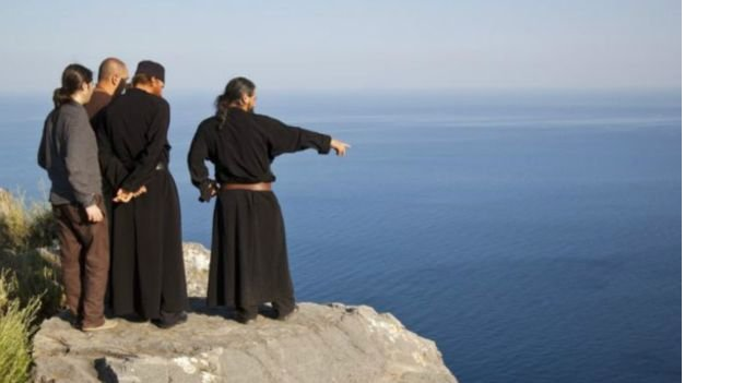 160527111352_greece_mount_athos_women_ban_640x360_istock_nocredit.jpg