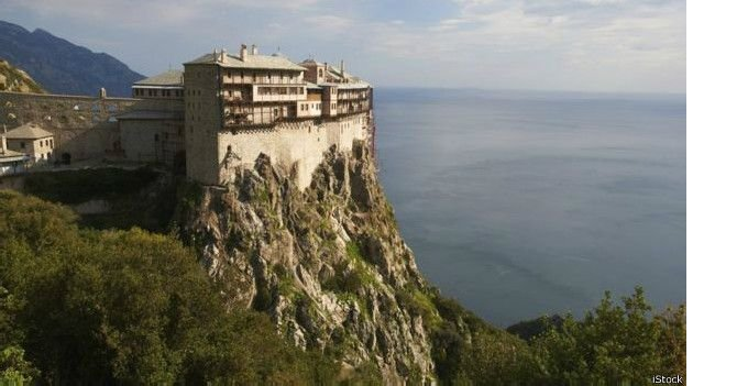 160527111602_greece_mount_athos_women_ban_624x351_istock.jpg