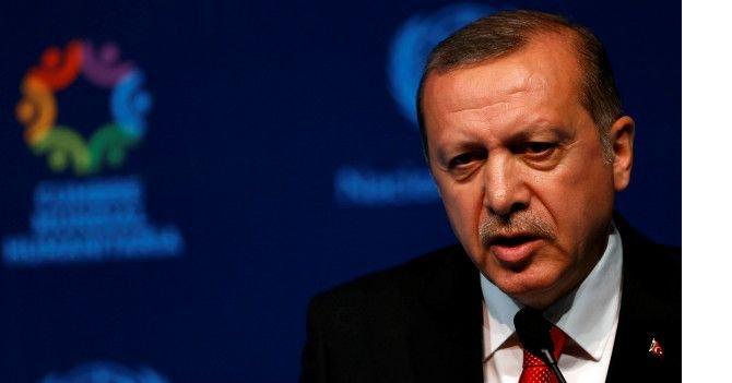 160528084918_recep_tayyip_erdogan_624x351_reuters_nocredit.jpg