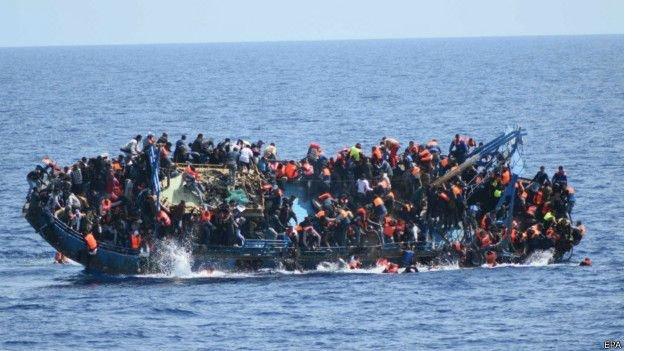 160529183447_europe_migrant_crisis_624x351_epa.jpg