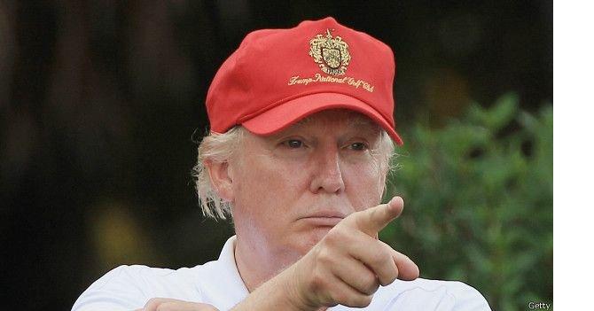 160602033657_sp_donald_trump_golf_624x351_getty.jpg