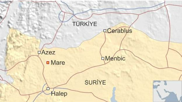160603063428_marea_map_turkish_624x351_bbc_nocredit.jpg