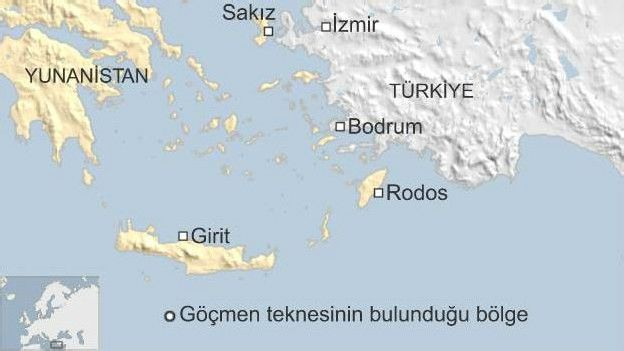 160603084329_greece_migrant_ship_map_turkish_624x351_bbc_nocredit.jpg