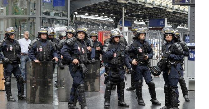 160610064948_gare_du_nord_police_624x351_ap_nocredit.jpg