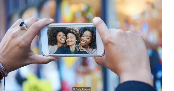 160614115626_selfie.jpg