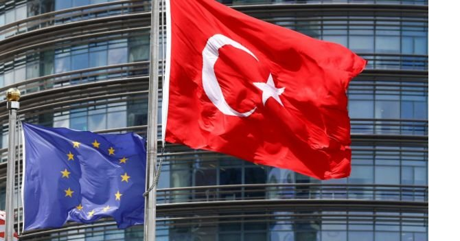 160616032828_eu_turkey_640x360_reuters_nocredit.jpg