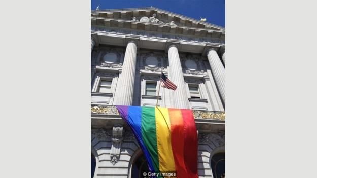 160616094623_gay_flag.jpg